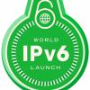 Nu syns IPv4-effekten